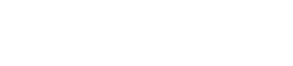 Croix-Rouge Logo